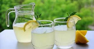 Doctors Warn People Who Consume Lemon