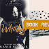 Book Review: A LOVE LETTER TO WHISKEY by Kandi Steiner