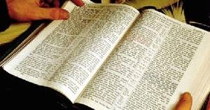 Resultado de imagem para MANEIRAS DE VENCER CILADAS DO DIABO ATRAVÉS DA MEMORIZAÇÃO DA BÍBLIA