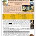 مذكرة قصة جزيرة الكنز للصف الاول الثانوي ترم اول 2020 نص كتاب المدرسة + ترجمة + الاسئلة