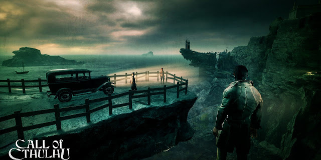 call-of-cthulhu-pc-game-screenshot-1