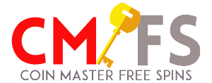 CMFS (Coin Master Free Spins)