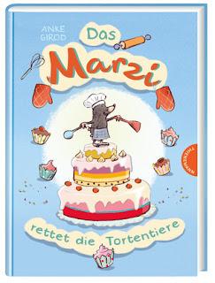 https://www.thienemann-esslinger.de/thienemann/buecher/buchdetailseite/das-marzi-rettet-die-tortentiere-isbn-978-3-522-18524-0/