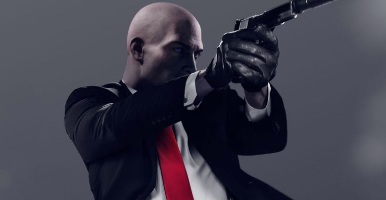 The Development Process Of Hitman 3 Is Going Well The Developer