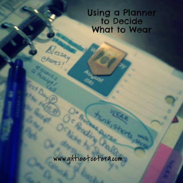 planner, weight loss, daily docket, note