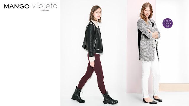 privalia ropa moda