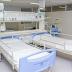 EN LOS HOSPITALES PAMI SE REDUJO EN PROMEDIO UN 50% LA OCUPACION DE CAMAS DE TERAPIA INTENSIVA