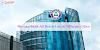 Meezan Bank All Branch List in Different Cities Of Pakistan