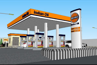 Price Today Petrols Diesel Price In India Today 2021