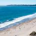 Pismo beach sand dunes rides