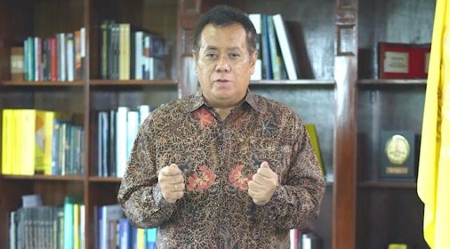 Sindiran ala Netizen: Rektor UI Langgar Aturan, Aturannya yang Minta maaf