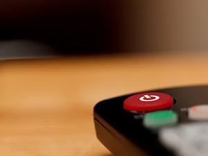 Los 5 mejores sitios web para mantenerte entretenido e informado sobre las películas