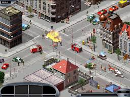 Emergency 2 The Ultimate Fight for Life  Pc Game  Free Download Full Version