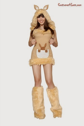 Halloween Costume Ideas for Moms- #HalloweenCostume via www.Productreviewmom.com