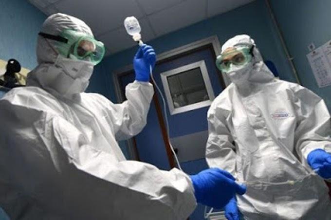 Dos niños son los nuevos casos de Coronavirus y hay 15 en la provincia