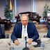 Guedes está resignado com sanção de Bolsonaro de fundo eleitoral