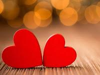 Hadist Tentang Cinta dan Juga Kasih Sayang