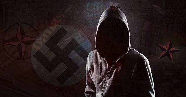 Најмрачније антисрбство Србије