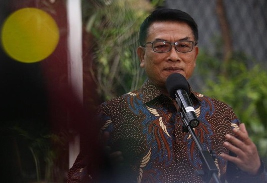 Pengakuan Ketua DPD Demokrat Sulsel soal Kudeta AHY, Sempat Diminta Nomor Rekening