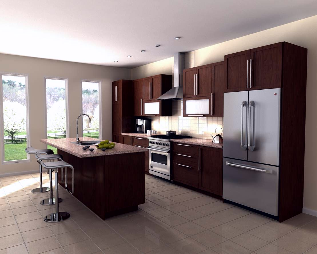 2020 kitchen design v10.5 free download || how to install