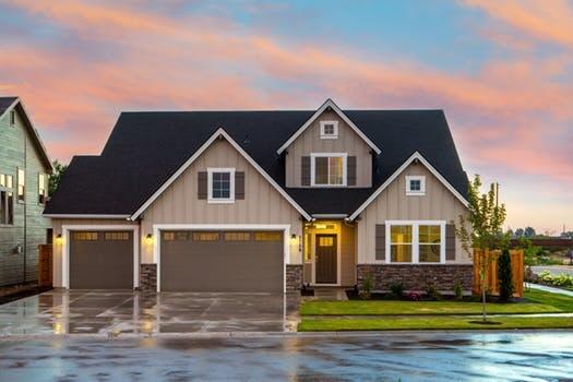 Proper Planning Home Improvement Project