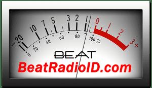 Beat Radio Indonesia Jakarta radio online no.1