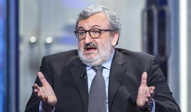 Regione Puglia: nuova Ordinanza vieta lo stazionamento all'aperto con decorrenza immediata