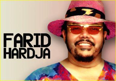Lagu Kenangan Farid Harja Mp3 Terlengkap Full Album Rar /Zip