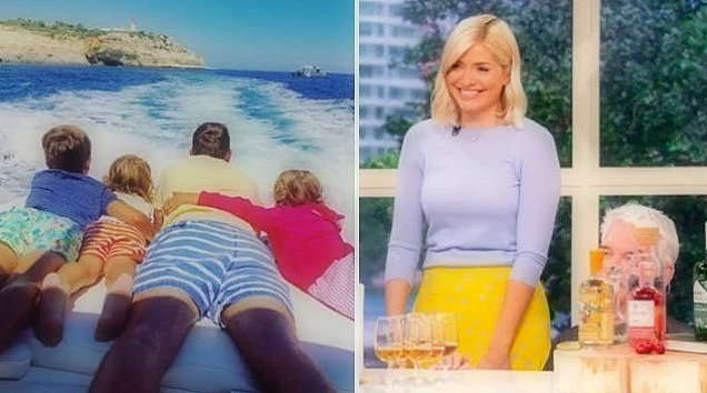 holly-willoughby-directed-fathers-day
