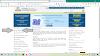 PAN link with aadhar card online | PAN Aadhar link