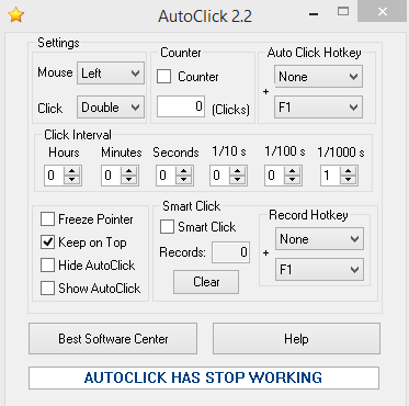 autoclick 2.2