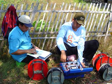 Buka Jasa Survey Geolistrik Sumur Bor Tanjung Pinang, Kepulauan Riau Terkini