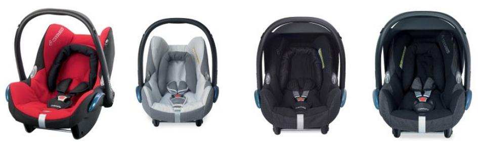 Maxi-cosi Easyfix Car Seat Base Isofix And Belt Bluebell Baby 39;s House Car Seats Infant Seats Maxi Cosi
