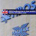 HBOS banking group on long-awaited trial for £35 million scam