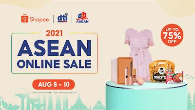 Shopee ASEAN