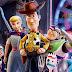 Toy Story 4: conheça as vozes por trás de cada personagem animado do filme da Pixar