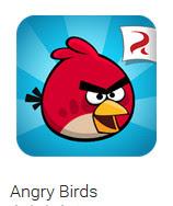 https://play.google.com/store/apps/details?id=com.rovio.angrybirds