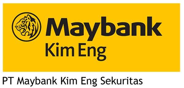 Cara Menghubungi CS Maybank Kim Eng Sekuritas