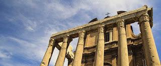 Chiesa di San Lorenzo in Miranda & Antica Spezieria **Permesso Speciale**