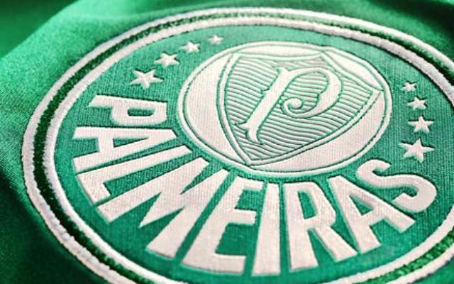 Storia del Palmeiras