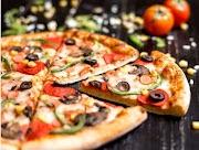 Hornos para Pizza - Las Mejores Pizzas en un Horno Eléctrico