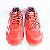TDD049 Sepatu Pria-Sepatu Voli -Sepatu Mizuno   100% Original