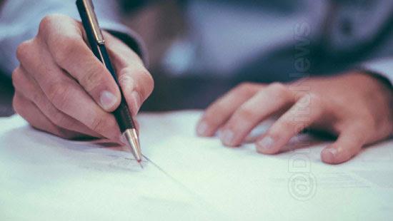 justica condena banco corretora falsificacao contrato