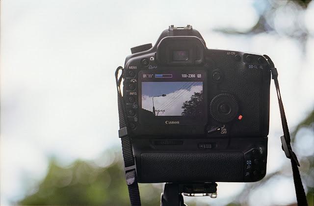 Videography 8h