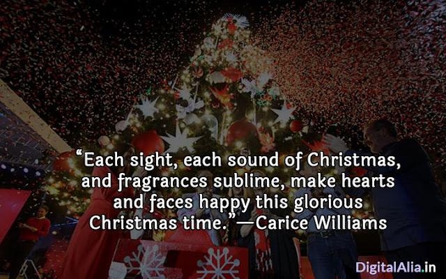 christmas images gif