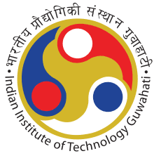 IIT Guwahati Recruitment 2019: Technical Superintendent