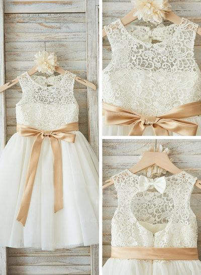 https://www.angrila.com/collections/flower-girl-dresses/products/a-line-scoop-lace-and-tulle-flower-girl-dresses
