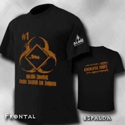 http://www.alonebf.com/catalogo/es/camisetas/14-apocalipsis-zombie-1.html