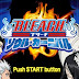 Game Bleach Soul Carnival PPSSPP ISO Download