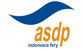 Lowongan Kerja BUMN PT ASDP Indonesia Ferry (Persero) Mei 2021